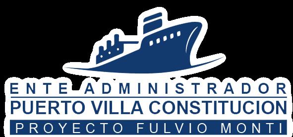 Ente Administrador del Puerto de Villa Constitución